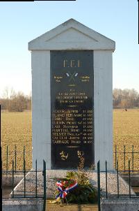 monument_plaine