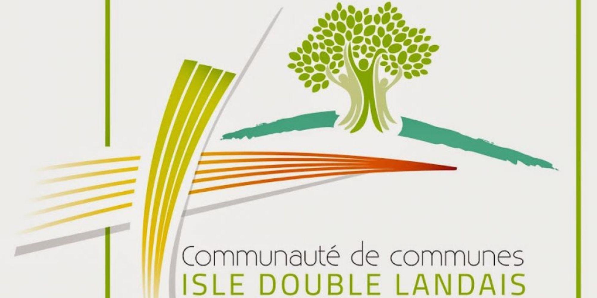 Le compte-rendu du Conseil Communautaire du 15 Mars 2021 est en ligne !